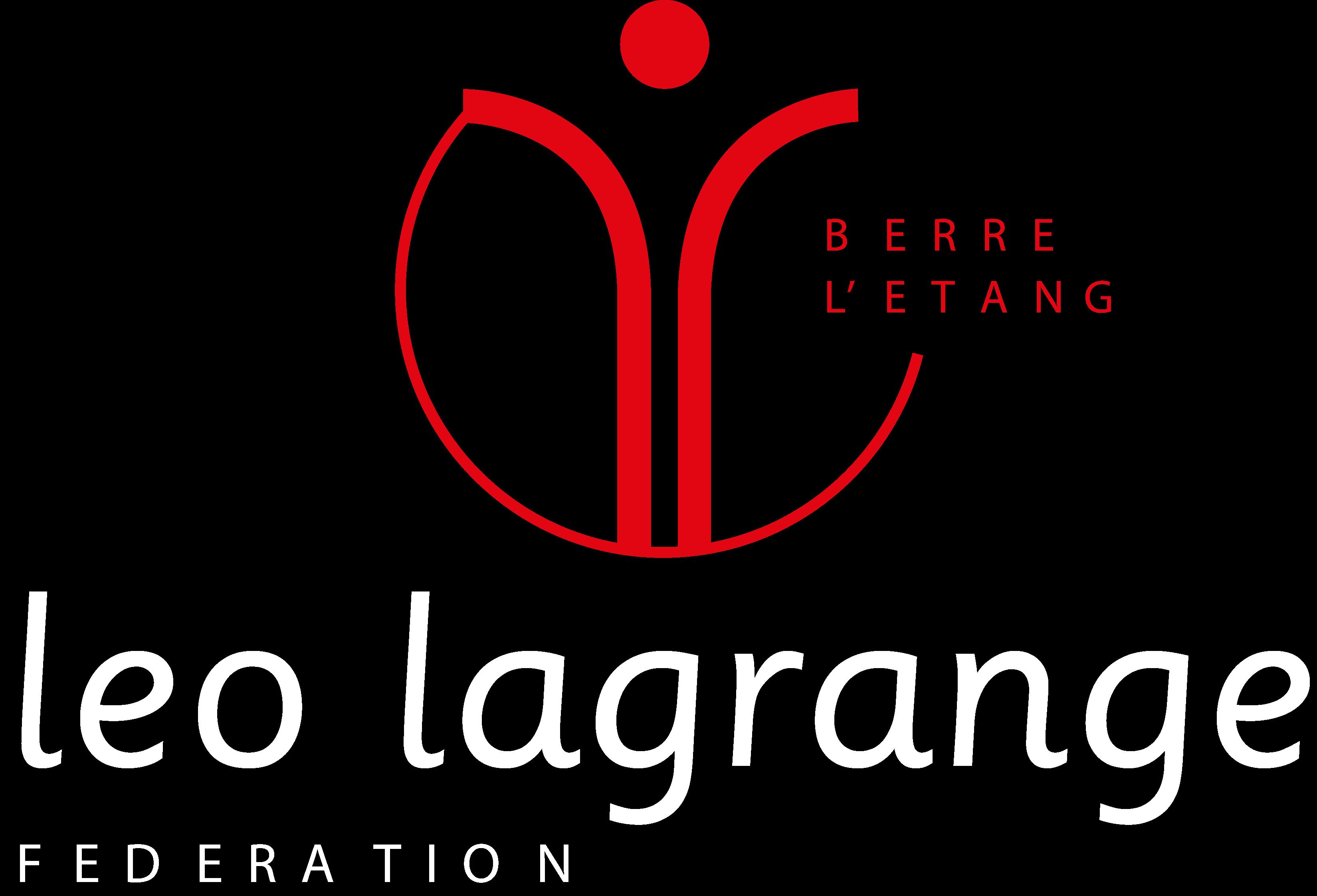 Léo Lagrange de Berre l'Étang