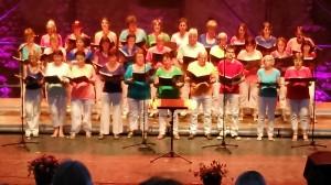 2014-06-14-Gréoux chorales-1a