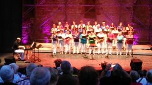 2014-06-14-Gréoux chorales-2a