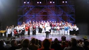 2014-06-14-Gréoux chorales-4a