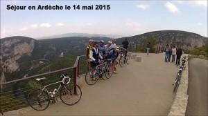 2015-05-14-Ardèche séjour-100a