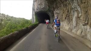 Ardèche-11