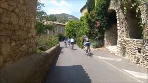 Ardèche-13