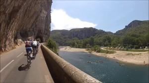 Ardèche-18