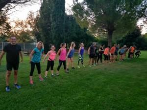 2017-10-Urban training-3