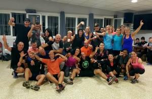 2017-10-Urban training-4